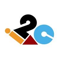 i2c, Digital Banking, Mobile banking