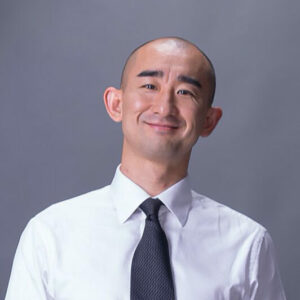 Joshua Bao Payments