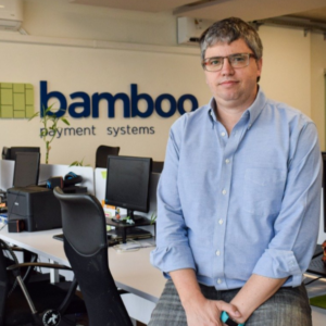 Juan Carlos Martinez, Director & Co-Founder, Bamboo Payment Systems discusses the challenges facing digital payments in Latin America