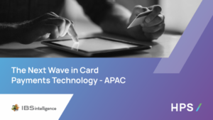 APAC payments