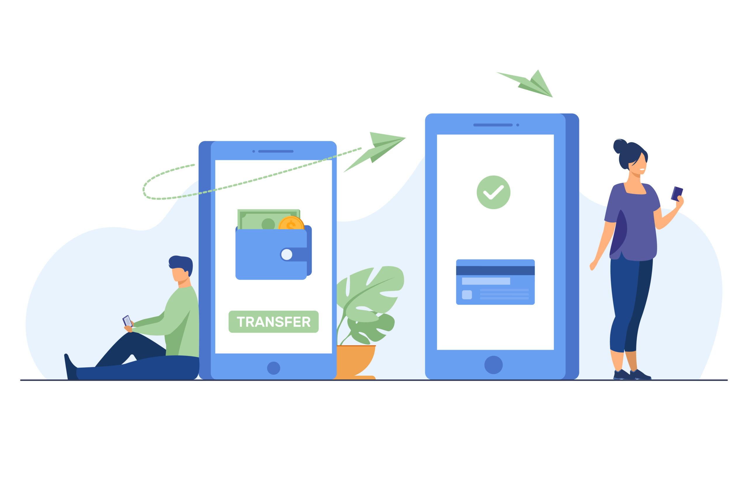 Embedded Finance