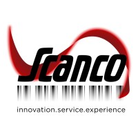 Scanco Software, Sage, CoreChain Technologies, USA