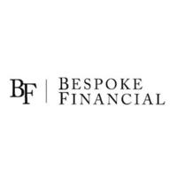 Bespoke Financial, Claybourne Co., USA