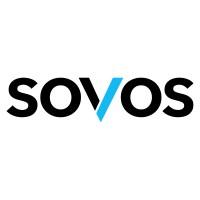 Sovos, Digital Planet, USA, Istanbul