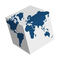 Temenos, Green Dot Corporation, USA, Europe