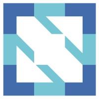 Cloud Native Computing Foundation, American Express, USA