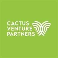 Cactus Venture Partners, Cactus