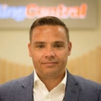 Steve Rafferty, Country Manager, UK & Ireland, RingCentral, discusses the changing role of the CIO